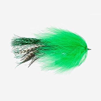 Turrall Green Moscas para...