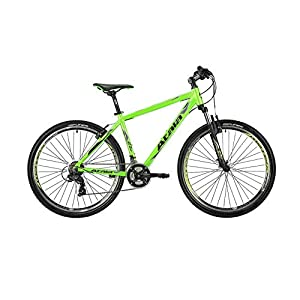 "41So3CwCI3L. SS300 ATALA Bici Bicicletta Replay STEF 21V Ruota 27,5"" Telaio L51 VB MTB 2019"