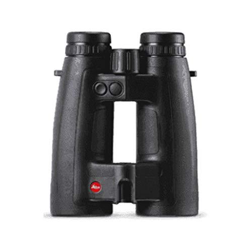 Leica Binocolo con telemetro Geovid 8x56 HD-B 3000