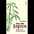 Das alte Japan: Sagen, Mythen, Märchen, Bräuche