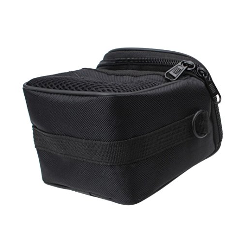 tonsee-camera-case-bag-strap-for-canon-powershot-sx20-sx30-sx50-sx40-hs-sx510