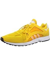 Adidas Racer Lite - Zapatillas de deporte para hombre