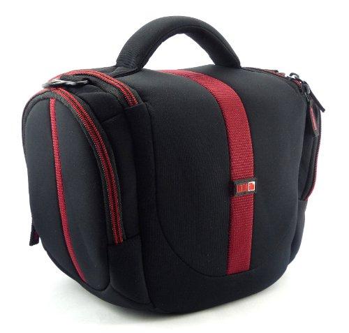 lookit-kameratasche-gw-200-mit-tragegurt-und-zusatzfacher-fur-zubehor-passend-fur-canon-powershot-sx