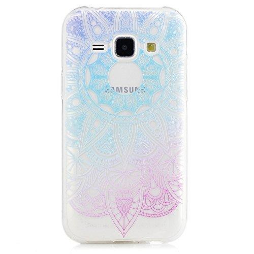 cover samsung galaxy a3 2016