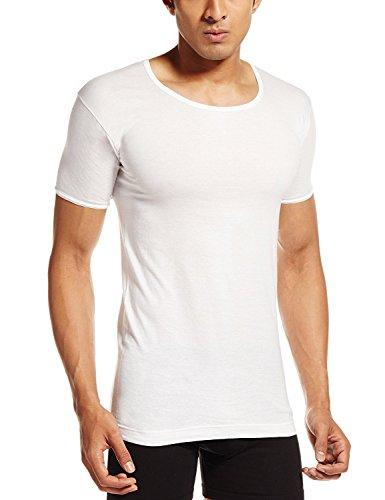Vip Men's Cotton Vest