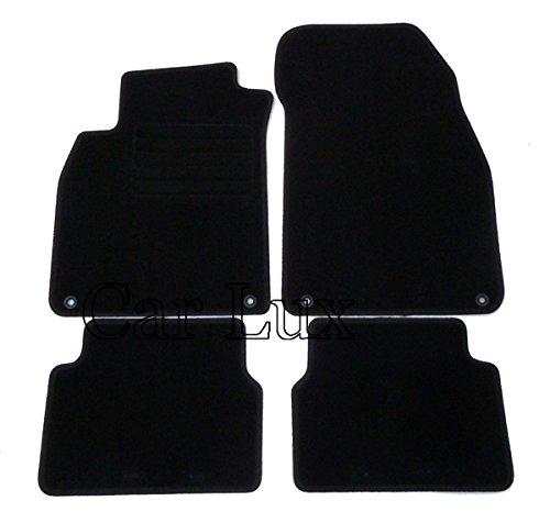 car-lux-alfombrillas-alfombras-a-medida-para-saab-9-3-desde-2002-en-velour