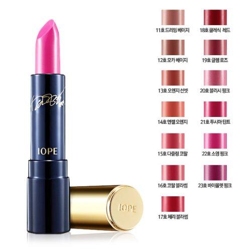 iope-color-fit-lipstick-no23-violet-pink