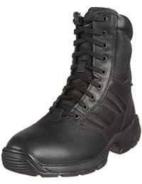 Magnum Unisex-Adult Panther 8.0  Boot