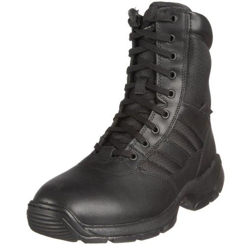 Magnum Panther 8.0, Chaussures sécurité mixte adulte