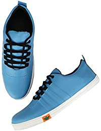 11a48423197d White Men s Sneakers  Buy White Men s Sneakers online at best prices ...