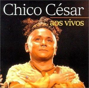 Aos Vivo by Velas - Amazon Musica (CD e Vinili)