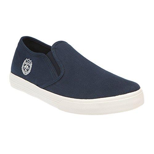us-polo-herrenschuhe-ohne-schnrsenkel-sneaker-style-mod-galan4183s7-cy1