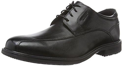 rockport-essential-details-ii-bike-toe-chaussures-a-lacets-homme-noir-noir-cuir-noir-445-eu