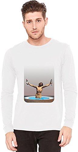 jacuzzi-jesus-a-maniche-lunghe-t-shirt-long-sleeve-t-shirt-100-preshrunk-jersey-cotton-xx-large