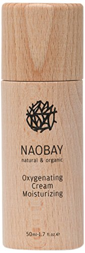 naobay-oxygenating-moisturizing-cream-50-ml