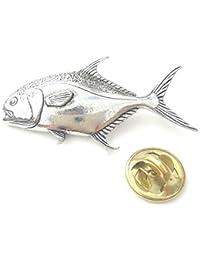 Auf FischSchmuck Suchergebnis FürAnstecknadel FischSchmuck Suchergebnis FürAnstecknadel Suchergebnis Auf lK1FTJc