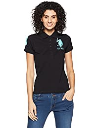 274d20958 US Polo Association Women s Clothing  Buy US Polo Association ...