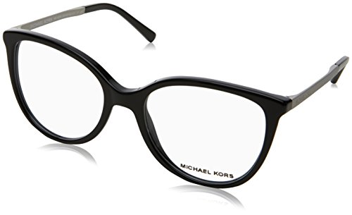 Michael Kors Brille ANTHEIA (MK4034 3204 52)