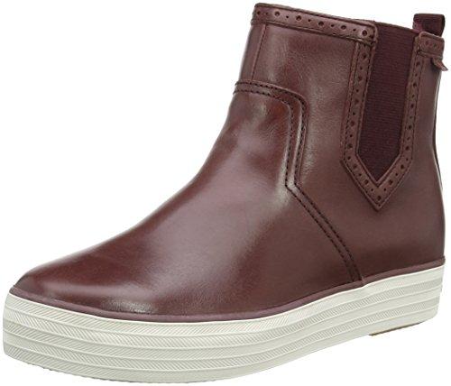 keds-triple-lea-botas-chelsea-para-mujer-rojo-burgundy-37-eu