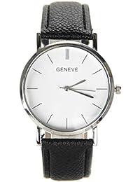 568944667e61 Reloj Geneva para Hombre y Mujer