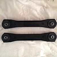 NTY anteriore inferiore Bracci di Controllo Set 520885215208831252088654Grand Cherokee ZJ (Controllo Arm Set)