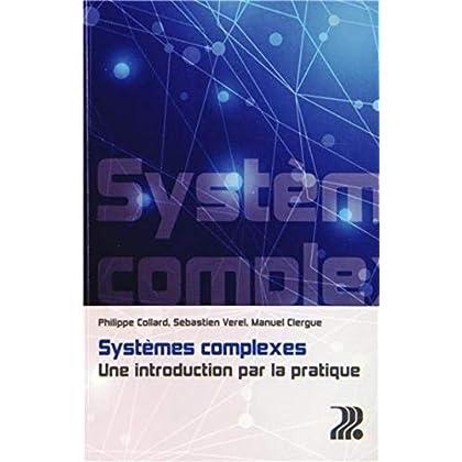 Systèmes complexes. Une introduction par la pratique.