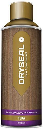 dryseal-bzb03-barniz-exclusivo-para-madera-400-ml-color-teka