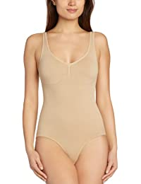 Magic Bodyfashion - Body - Uni - Femme