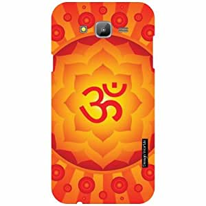 Design Worlds Samsung Galaxy J7 Back Cover Designer Case and Covers