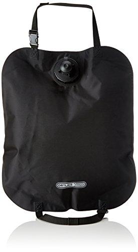 Ortlieb Water Bag - Bolsa de hidratación 10 L
