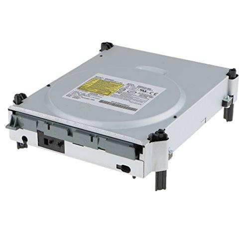 Lite-On BenQ VAD6038 Disc Drive Repair Disco DVD Per Micro Console XBOX 360