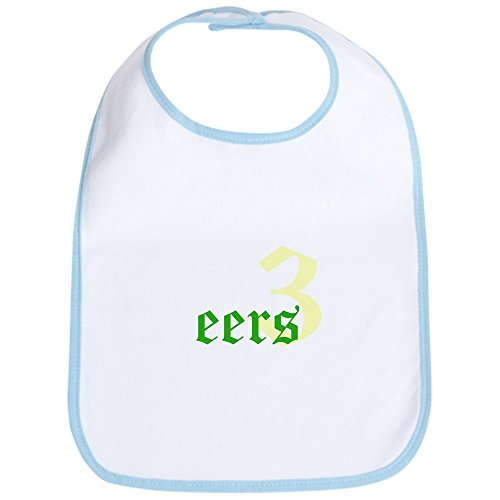 cafepress-3-musketeers-g-bib-cute-cloth-baby-bib-toddler-bib