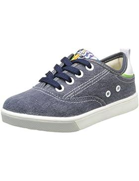 Asso 46950 Jungen Sneaker