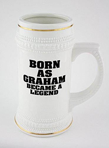 beer-mug-with-born-as-graham-became-a-legend