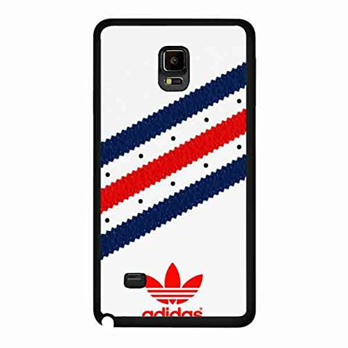 adidas-sports-brand-design-phone-schutzhlle-for-samsung-galaxy-note-4-adidas-sports-brand-trendy-cov