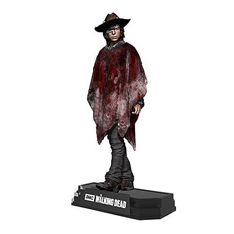 Walking Dead 14678Bluetooth