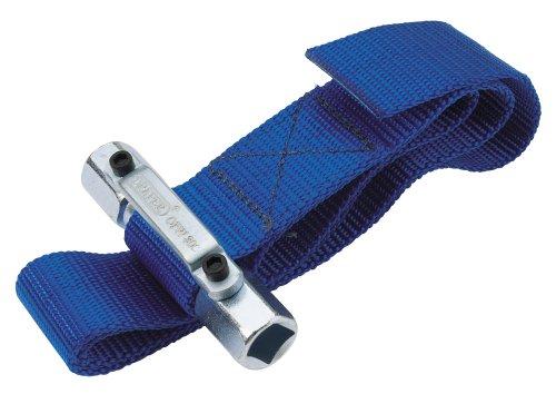 draper-56137-llave-para-filtro-de-aceite-tipo-cinta-300-mm