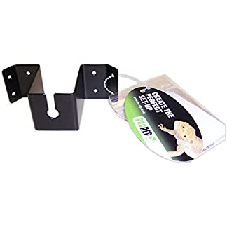 Pro Rep Universal Lamp Holder Mounting Bracket 7