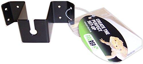 Pro Rep Universal Lamp Holder Mounting Bracket 1