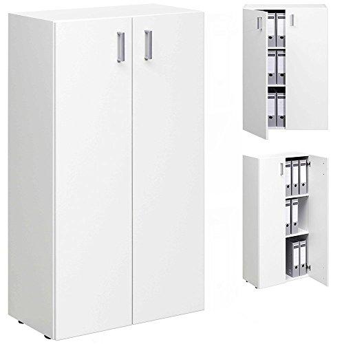 armoire-avec-2-portes-rangement-meuble-etagere-module-bureau-commode-1155cm-blanc-fabrique-en-allema