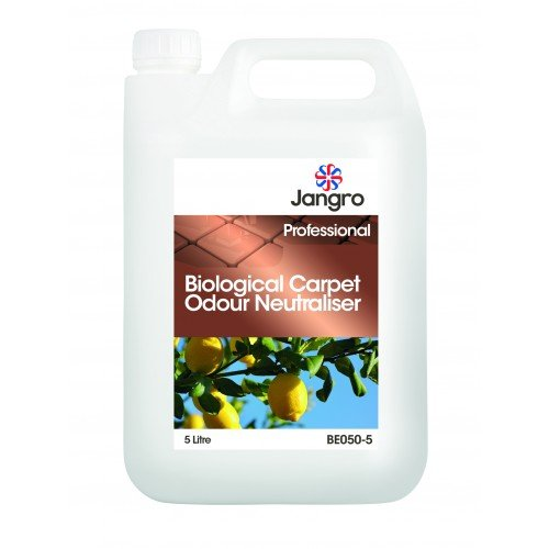janitorial-express-be050-5-biologica-alfombra-olor-neutraliser-5-l