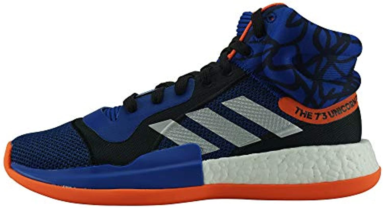 Adidas Scarpe Marquee Boost Boost Boost - G27738 (42.2 3) | Il Più Economico  | Sig/Sig Ra Scarpa  b5ea15
