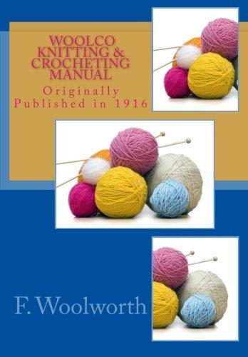 woolco-knitting-crocheting-manual