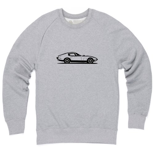 2000gt-coupe-grand-tourer-organic-sweat-shirt-homme-gris-xl