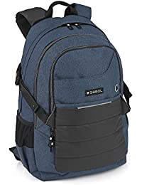 4b4b243228ecf Suchergebnis auf Amazon.de für  Gabol - 50 - 100 EUR  Koffer ...