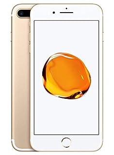 Apple iPhone 7 Plus (128 GB) - Gold (B01LW4H0G9) | Amazon price tracker / tracking, Amazon price history charts, Amazon price watches, Amazon price drop alerts