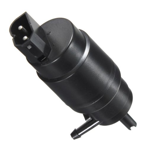 windshield-washer-fluid-pump-for-bmw-m5-m6-z3-e36-e24-e34