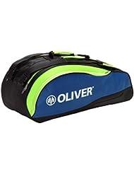 OLIVER Tennistasche