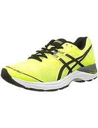 Asics Men's Gel-Pulse 9 Running Shoes