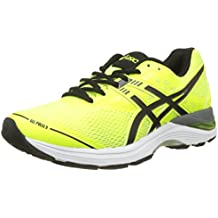 bdf1557f53088 Amazon.it  scarpe da corsa asics - Asics